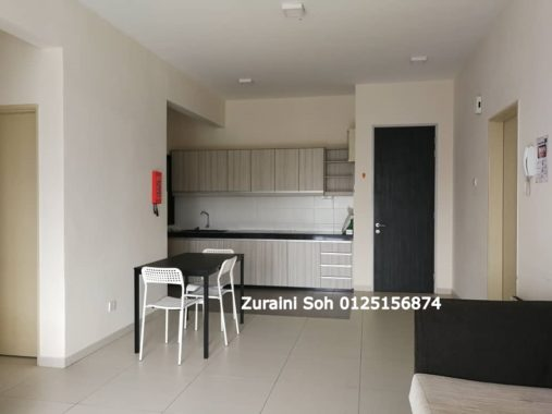 Serin Residency KC wm