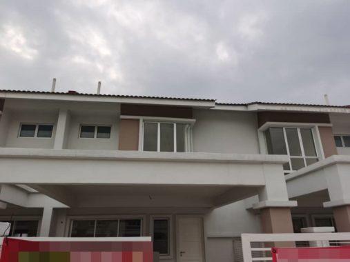 BUKIT BANDARAYA SEKSYEN U11 0125156874 (2)