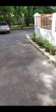 end lot 2 storey, taman sri putra mas, sungai buloh 0125156874 zuraini (8)